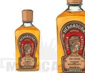 Tequila Herradura Reposado 0.7l