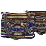 Dámská taška Cuetzalan