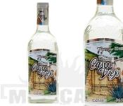 Tequila Casco Viejo Blanco