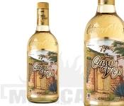 Tequila Casco Viejo Joven