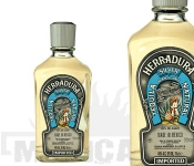 Tequila Herradura Blanco 0.7l
