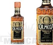 Tequila Olmeca Aňejo 0.7l